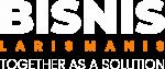 Logo BLM Neww (1)